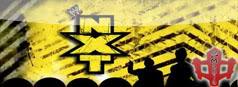 WWE Thuesday Night NXT