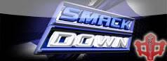 WWE Friday Night SmackDown!
