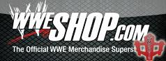 WWEMania Shop