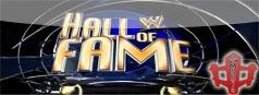 WWEMania Hall of Fame