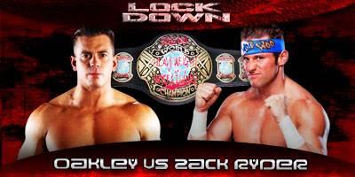 Foro gratis : WWEMania   Simulaciones Westling - Inicio OAKLEYVSRYDER