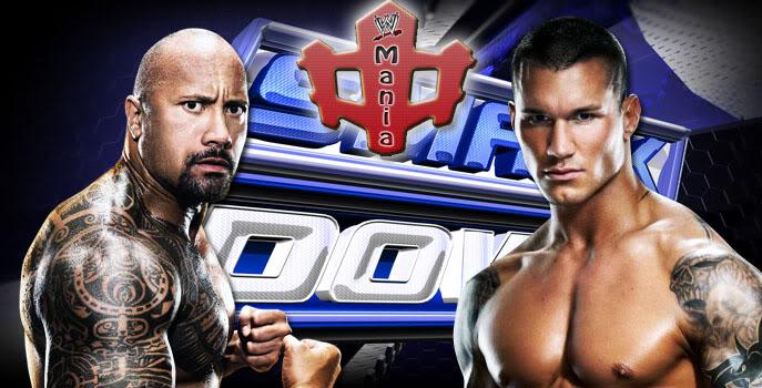 Foro gratis : WWEMania   Simulaciones Westling - Inicio Sinttulo-1-2