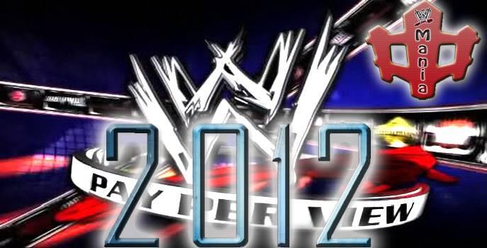 Foro gratis : WWEMania   Simulaciones Westling - Inicio Sinttulo-1-3