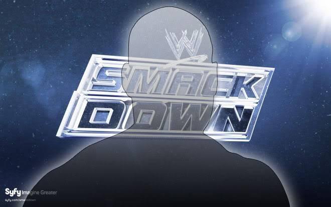 Foro gratis : WWEMania   Simulaciones Westling - Inicio Sinttulo-1