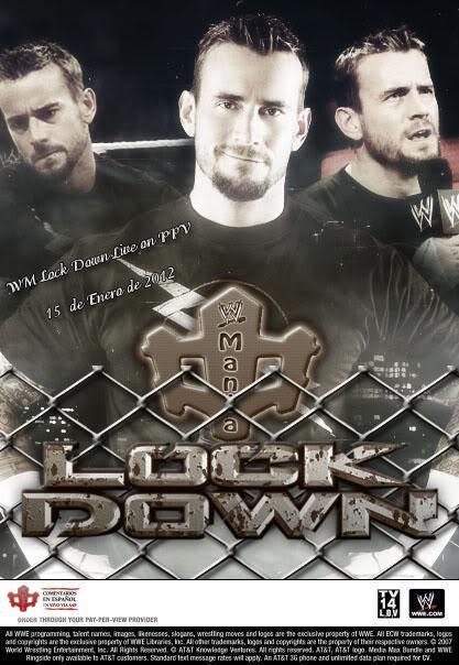 Foro gratis : WWEMania   Simulaciones Westling - Inicio Sinttulo-2copia