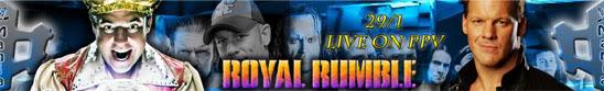 Foro gratis : WWEMania | Simulaciones Westling Royalrumble-1