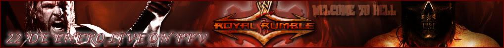 Foro gratis : WWEMania | Simulaciones Westling Royalrumble2