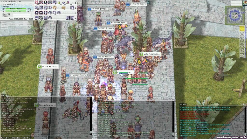 [COMPUTADO][EVENTO RELÂMPAGO] Desafio do Dygus 3! ScreenOdin051