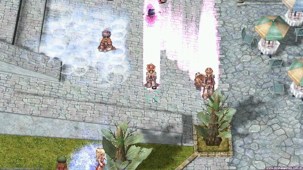 [COMPUTADO][REALIZADO][EVENTO] A Torre! - Página 2 ScreenOdin065