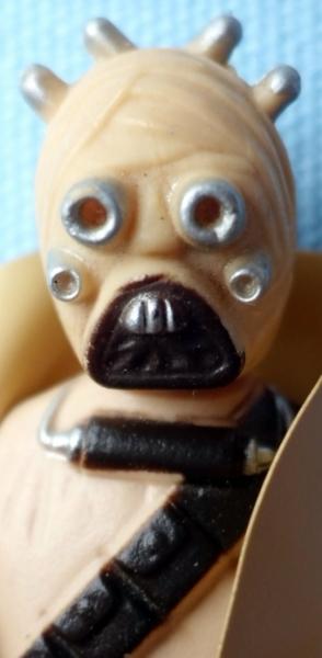 The TIG FOTW Thread: Sand People (Tusken Raiders) CIMG0394-Copy_zps93092023