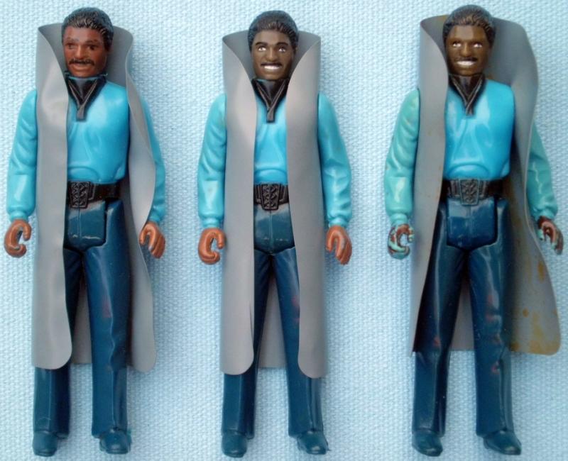 The TIG FOTW Thread: Lando Calrissian (BESPIN OUTFIT) CIMG0986_zps1b769f05