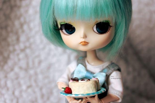 August: Piece of Cake! IMG_7012%20ndash%20kopio%20640x427_zps6sbezuvv