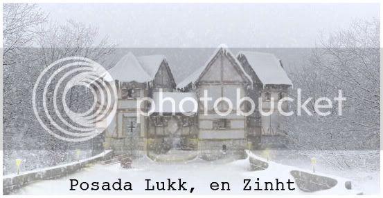 Descripción de Zihnt Lukk