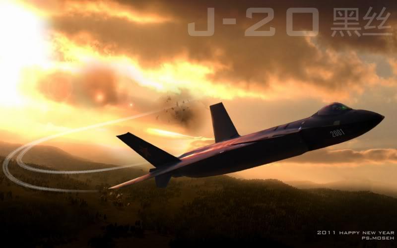 Más detalles del Chengdu J-20 - Página 2 11010110536d9ec744bca75239jpgthumb-1