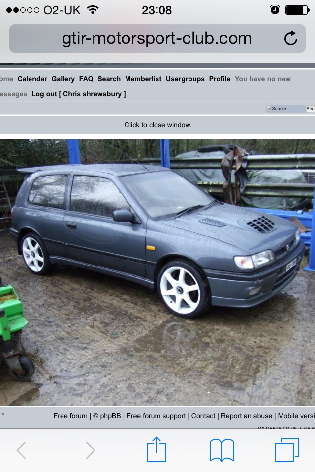 My grey pulsar project Image.jpg3