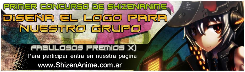 Concurso: diseño del logo 1concurso1