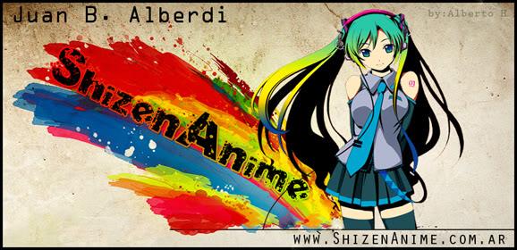 Foro gratis : shizenanime - Portal Proshizen-1