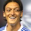 Arsenal Ozil