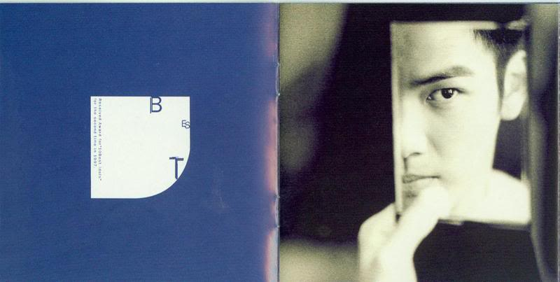 [1998] Do You Love Him A1ba4bfb89c92d40034f5699