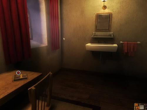 لعبة الرعب و مصاصى الدماء Dracula III Episode بحجم خيالى 198 ميجا فقط بتحميل مباشر وعلى اكتر من سيرفر  Dracula2