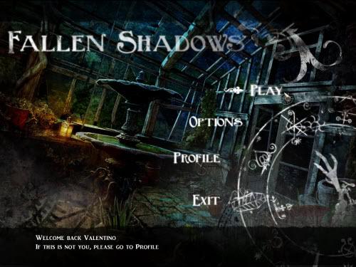 حصريا لعبة الذكاء و الرعب Fallen Showdows : Coming Home بحجم 360 ميجا فقط Fallen1