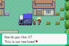Let's Play Pokemon Emerald! 19