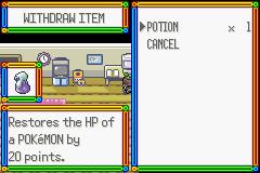 Let's Play Pokemon Emerald! 23