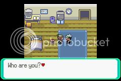 Let's Play Pokemon Emerald! 39