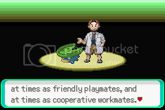 Let's Play Pokemon Emerald! 7