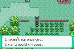 Let's Play Pokemon Emerald! 137