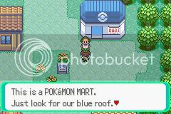 Let's Play Pokemon Emerald! 85