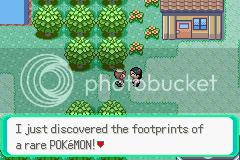 Let's Play Pokemon Emerald! 89