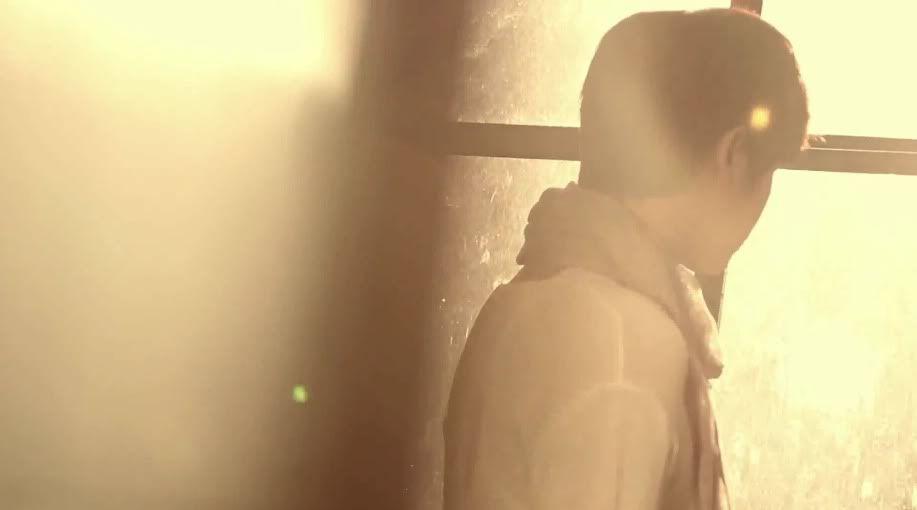 [MV] 23/06/2011 - Heo Young Saeng ○ RAINY HEART   Rh01