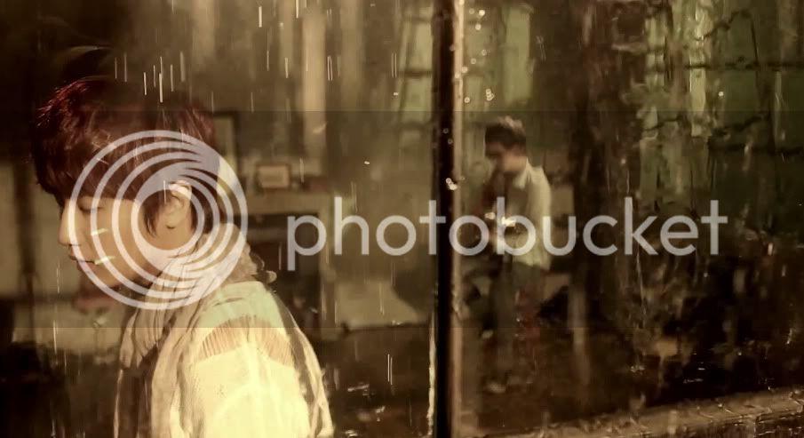 [MV] 23/06/2011 - Heo Young Saeng ○ RAINY HEART   Rh06