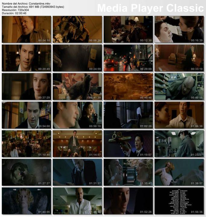 Constantine [MKV-BRRIP-ESP] Constantinemkv_thumbs_20111026_160303