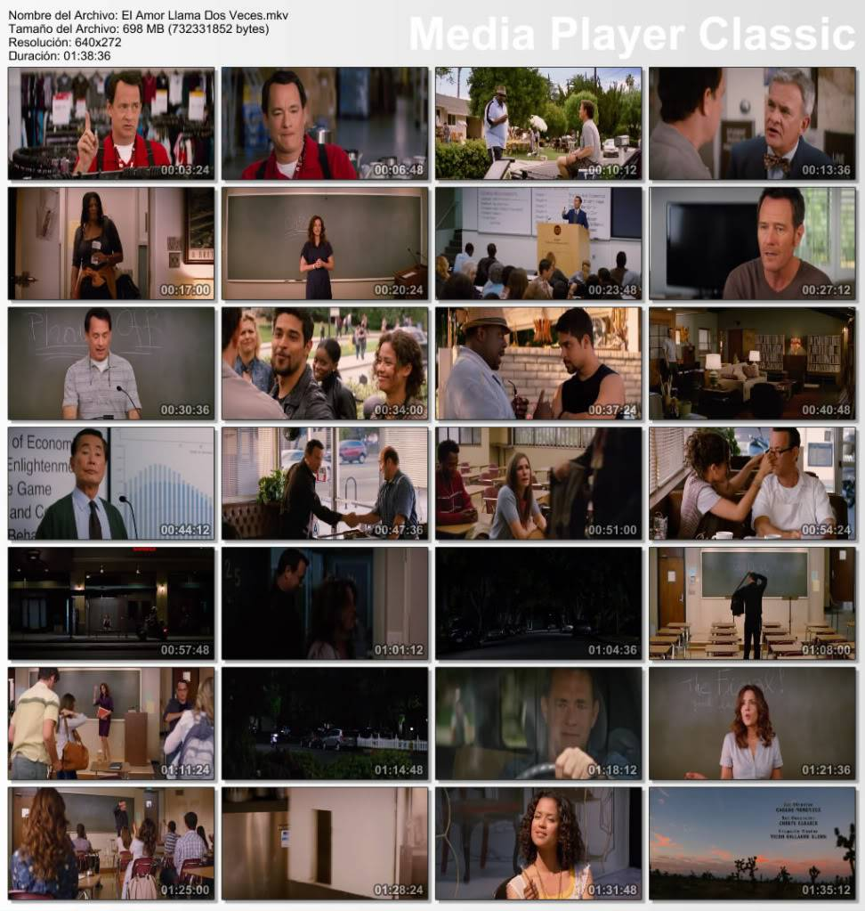 El Amor Llama Dos Veces [MKV-DVD9RIP 698MB-Latino] ElAmorLlamaDosVecesmkv_thumbs_20111118_142245
