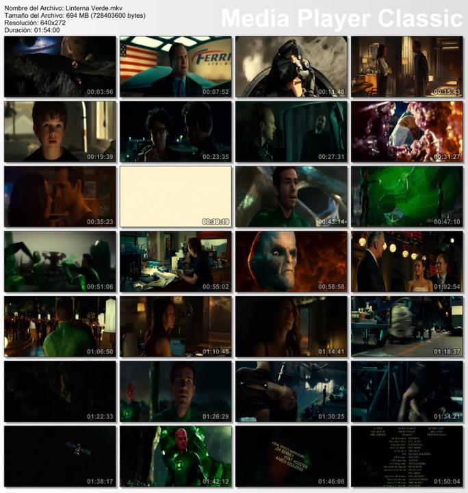 Linterna Verde [MKV-DVDRIP-ESP]   RCRUZP0