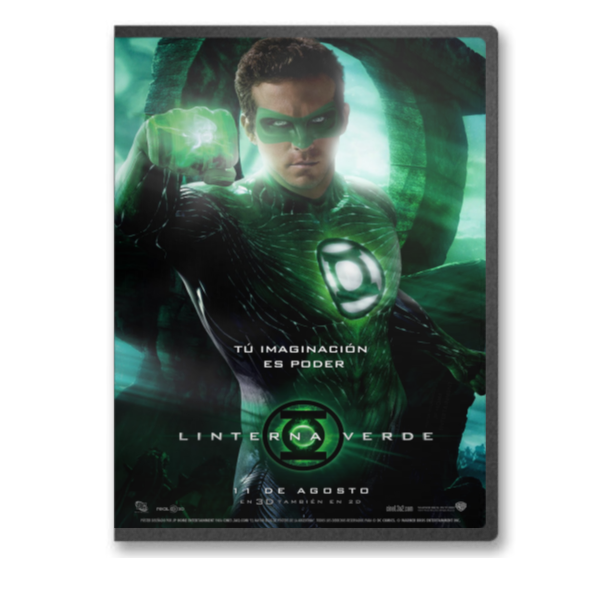 Linterna Verde [MKV-DVDRIP-ESP]   RNR9KH3