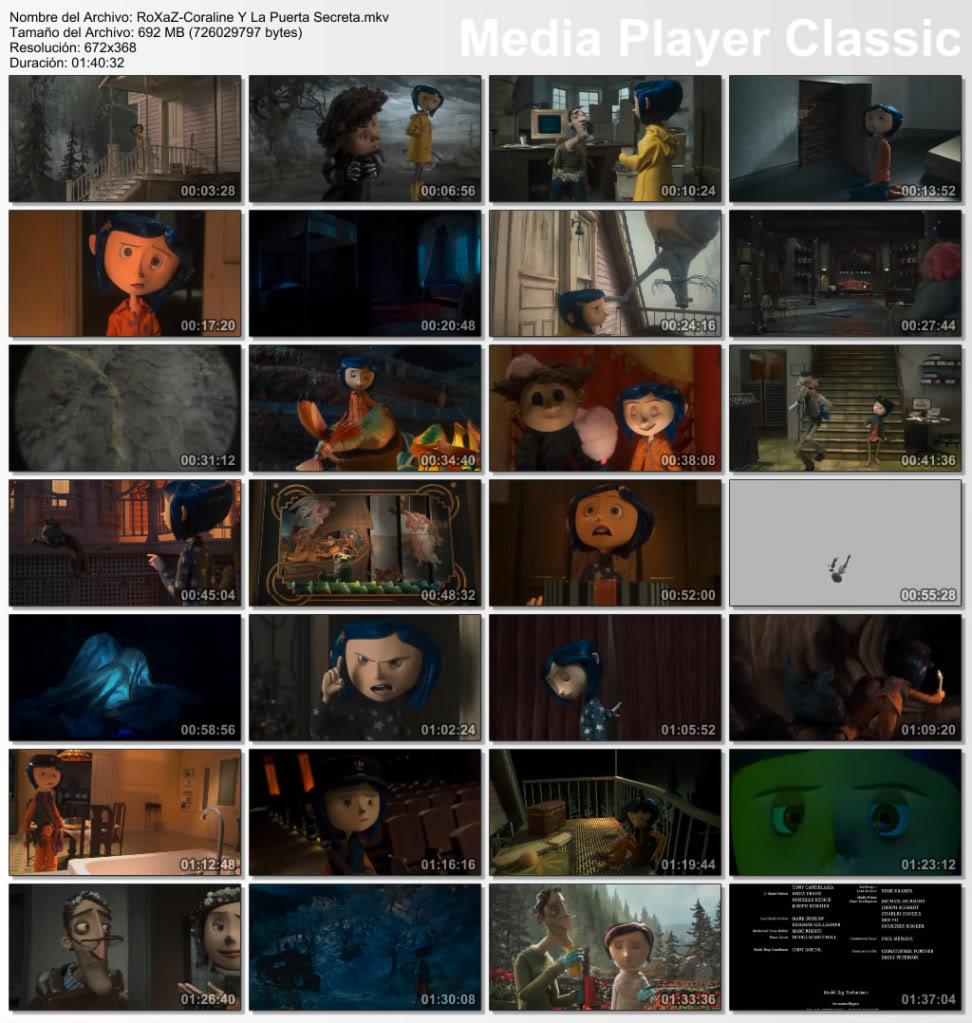 Coraline Y La Puerta Secreta [MKV-BRRIP-ESP]   RoXaZ-CoralineYLaPuertaSecretamkv_thumbs_20111016_153158
