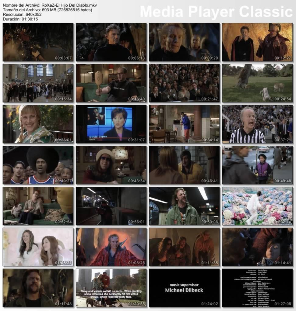 El Hijo Del Diablo [MKV-DVD9RIP 693MB-Latino] RoXaZ-ElHijoDelDiablomkv_thumbs_20111117_170228