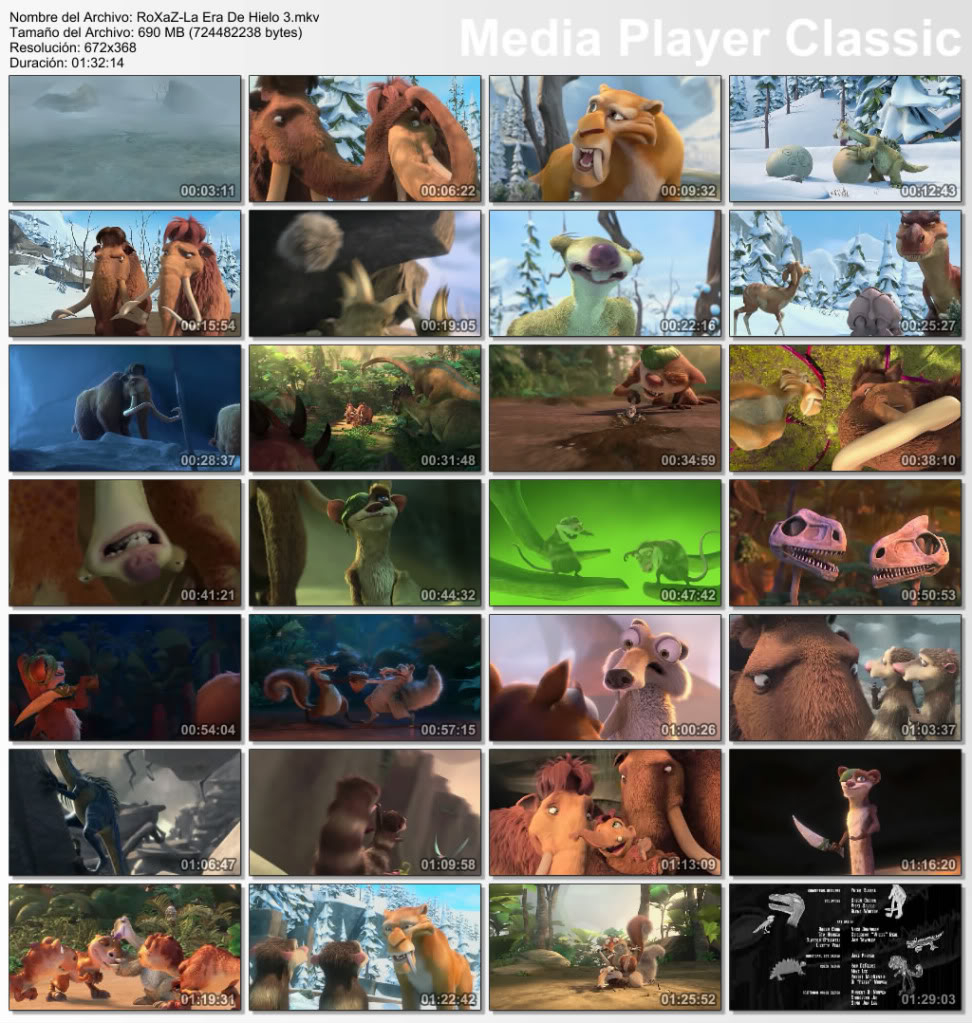 La Era De Hielo 3 [MKV-BRRIP-ESP]   RoXaZ-LaEraDeHielo3mkv_thumbs_20111018_154000