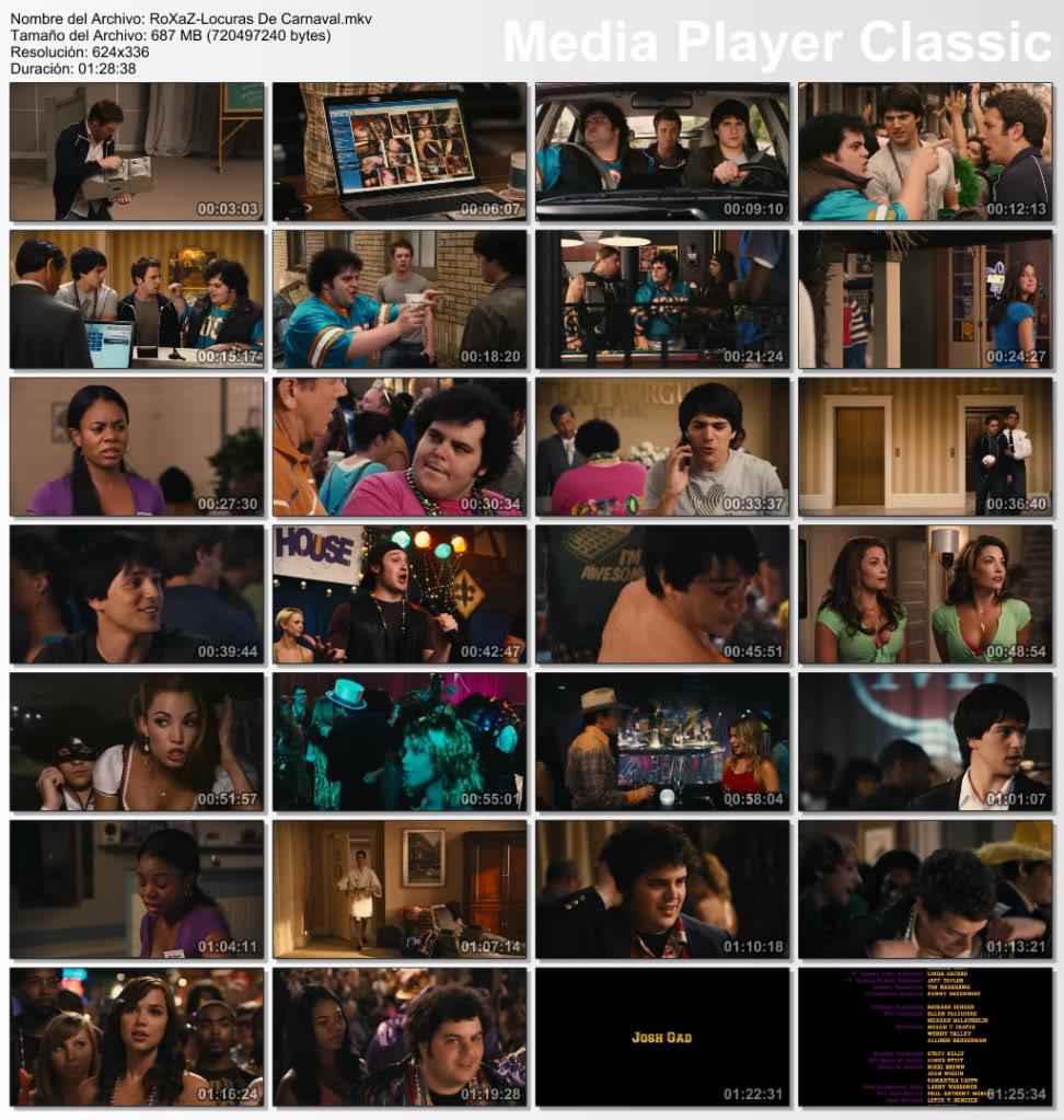 Locuras De Carnaval [MKV-DVDRIP 687MB-Latino] RoXaZ-LocurasDeCarnavalmkv_thumbs_20111031_185717