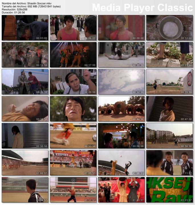 Shaolin Soccer [MKV-DVDRIP-ESP]   ShaolinSoccermkv_thumbs_20110911_233212