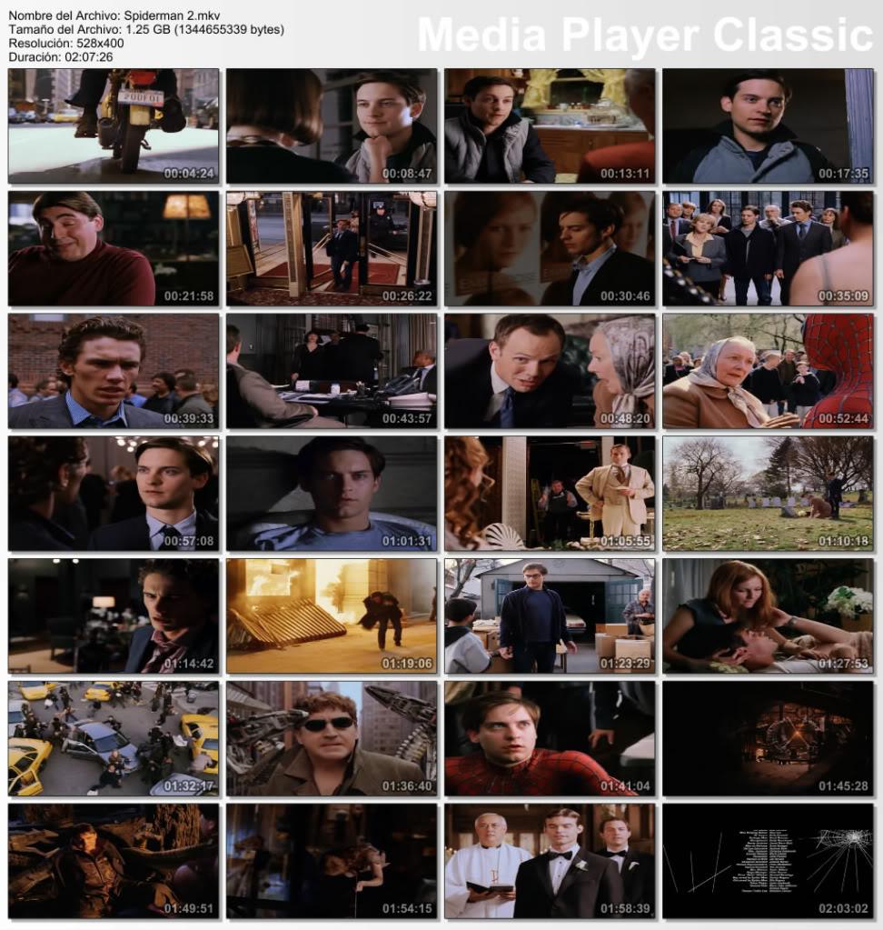 Trilogía De Spiderman [MKV-DVDRIP-ESP]   Spiderman2mkv_thumbs_20111002_083351
