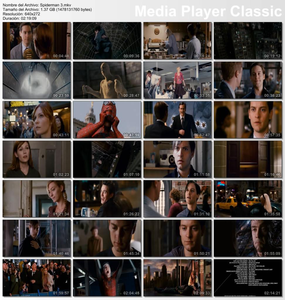 Trilogía De Spiderman [MKV-DVDRIP-ESP]   Spiderman3mkv_thumbs_20111002_083411