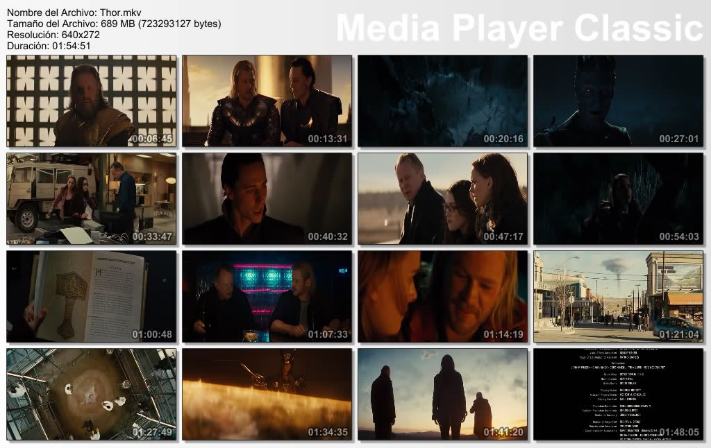 Thor [MKV-DVDRIP-ESL]  Thormkv_thumbs_20110901_134334