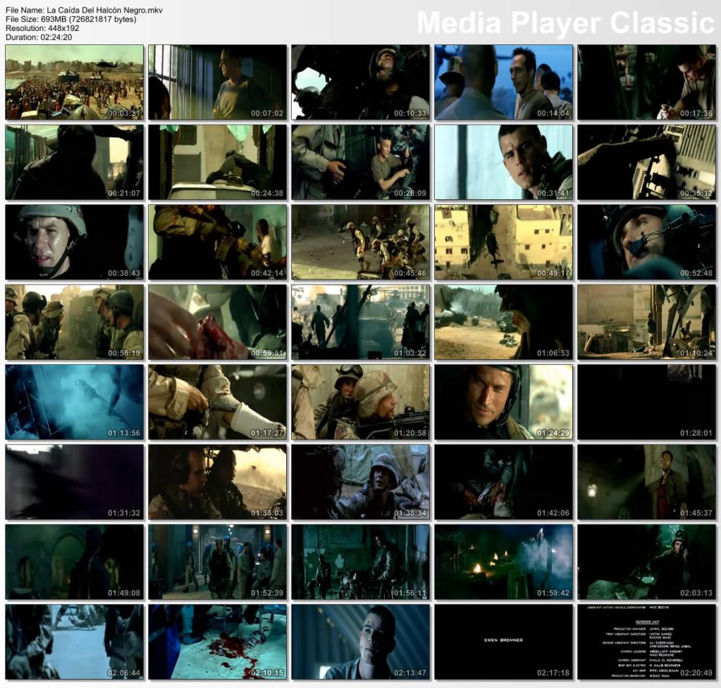 La Caida Del Halcón Negro [MKV-DVDRIP-ESL]  Thumbs20110903164753