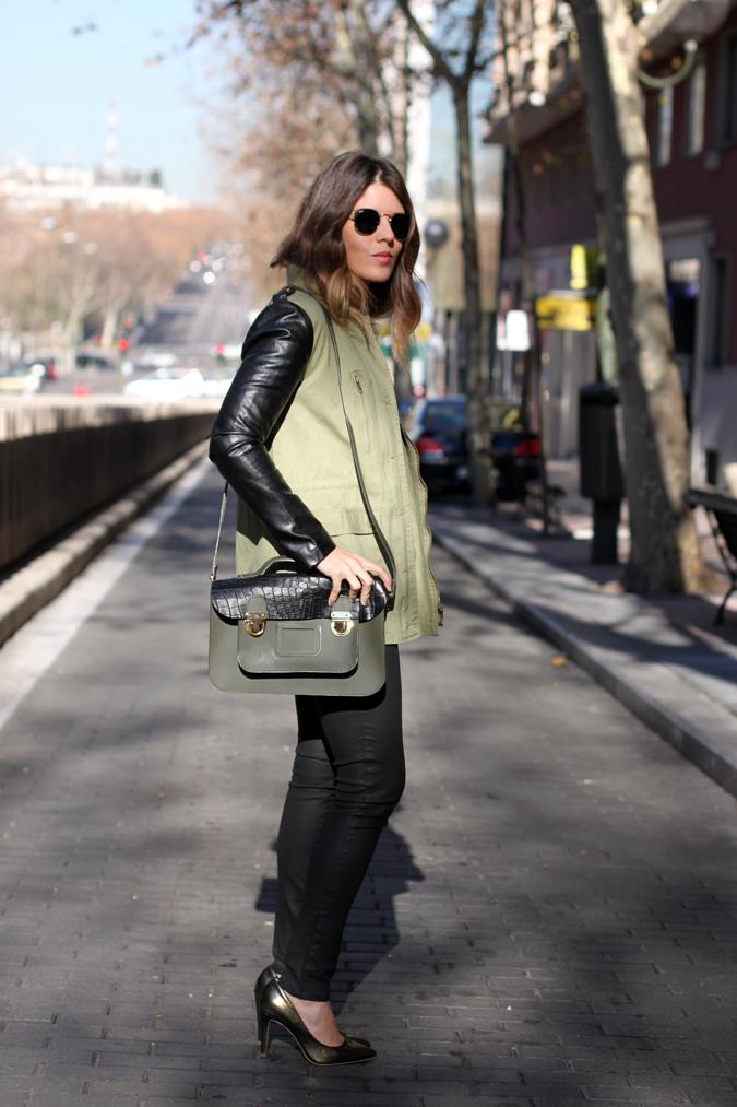 Looks diarios de bloggers y demás chicas que cuelgan en internet. - Página 17 Stella-rittwagen-parka-1_zpsda1d6d56