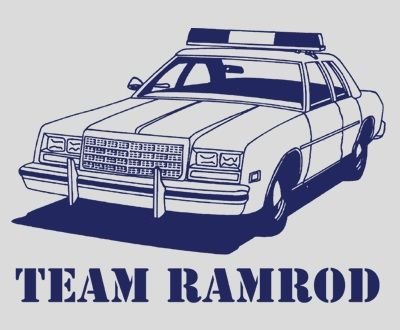 The Facial Hair Thread Team-ramrod-t-shirt-400x330_zps09b506f1