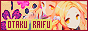otaku Raifu